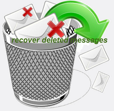 recover-deleted-messages