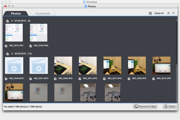 transfer_photos_to_mac
