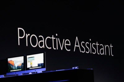 ios-9-proactive-assistant