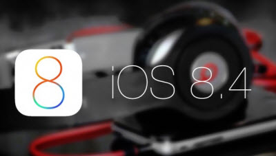 prepare_for_ios8.4_update