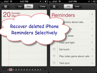 recover_reminders_selectively_lefttop