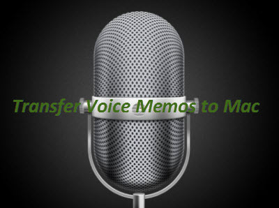 transfer_voice_memos_mac