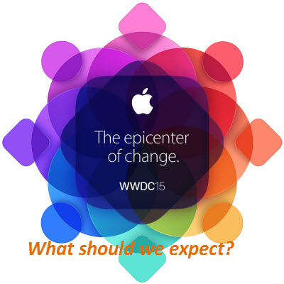 what_we_expect_from_wwdc_2015