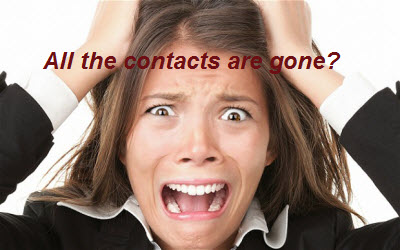 contacts_lost