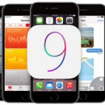 Distinguished features you should expect from iOS 9
