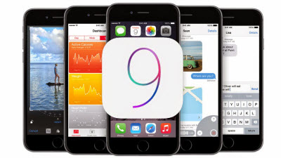 ios_9_new_features