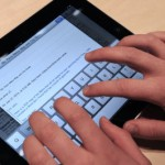 Coolest iPad Keyboard Tips & Tricks that may improve your life and week greatly
