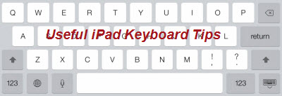 ipad_keyboard_tips