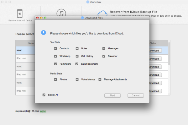 mac-2.1-recover-from-icloud-choose-data