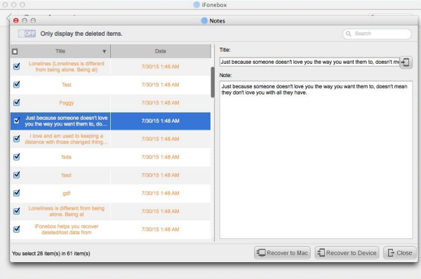 mac-2.1-recover-from-icloud-recover