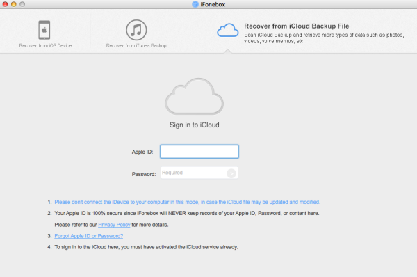 mac-2.1-recover-from-icloud-signin