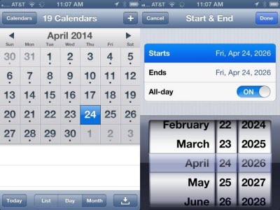 recover_calendars_events_from_itunes_backup_ios8.4_lefttop