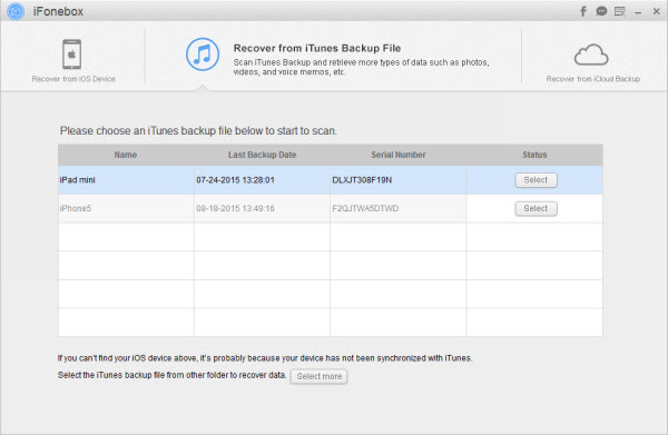 recover_data_lost_from_itunes_backup_8_4
