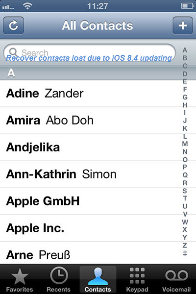 recover_ios_8.4_iphone_contacts