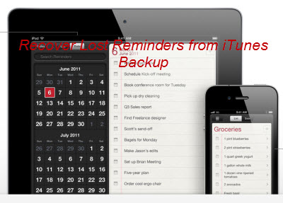 recover_lost_reminders_from_itunes_backup_file_ios8.4