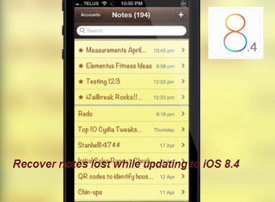 recover_notes_ios8.4_left