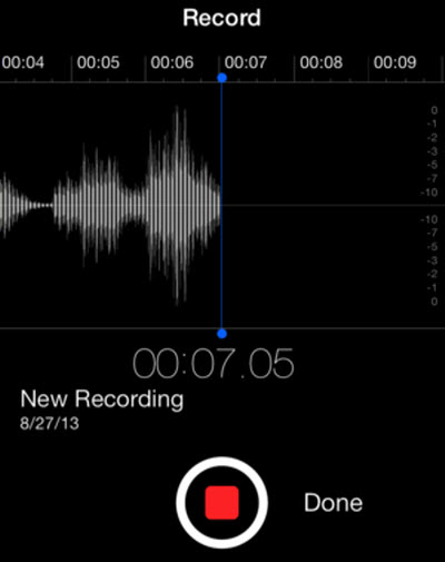 transfer_voice_memos_from_iphone_to_computer