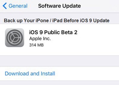 backup-before-ios9-update