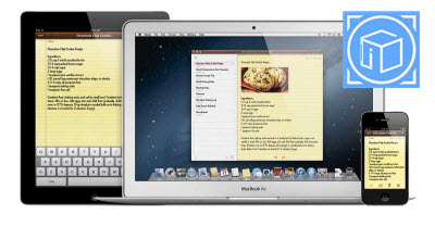 export_notes_to_mac