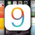 Tips to update to iOS 9 safely and successfully