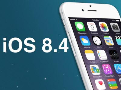 ios8.4_problems_and_solutions
