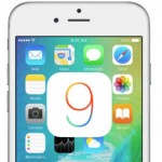 Will iOS 9 surprise you as you might have expected?