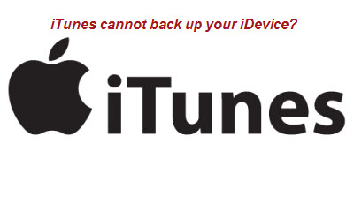 itunes_does_not_work
