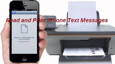 print_iphone_messages
