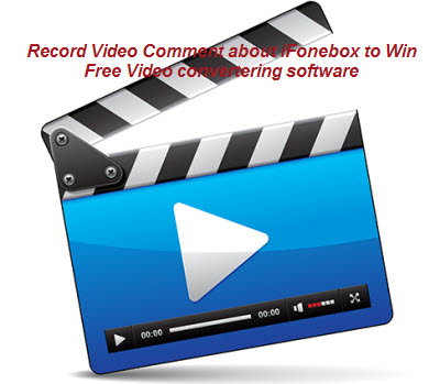 record_video_win_video_converter_free