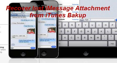 recover-imessage-attachment-from-iTunes