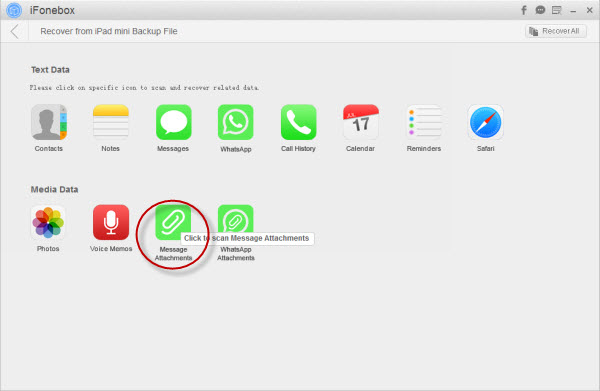 recover_imessage_attachments_from_itunes_choose_icon