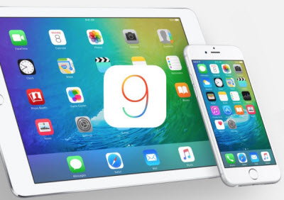 recover_iphone_ipad_data_from_itunes_icloud_after_ios_9