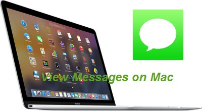 view_messages_on_mac