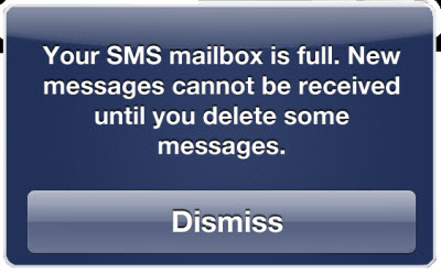 export_sms_messages_full