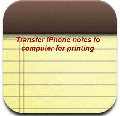 iPhone_notes_icon