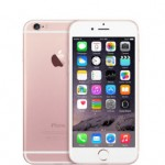 iPhone 6s Release date and price
