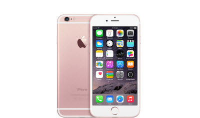 iphone-6-rose-gold-release