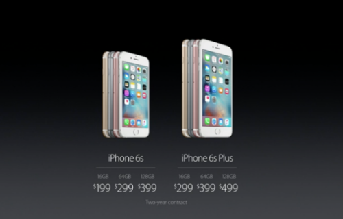 iphone-6s-pricing-large