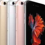 Top New Features of iPhone 6s