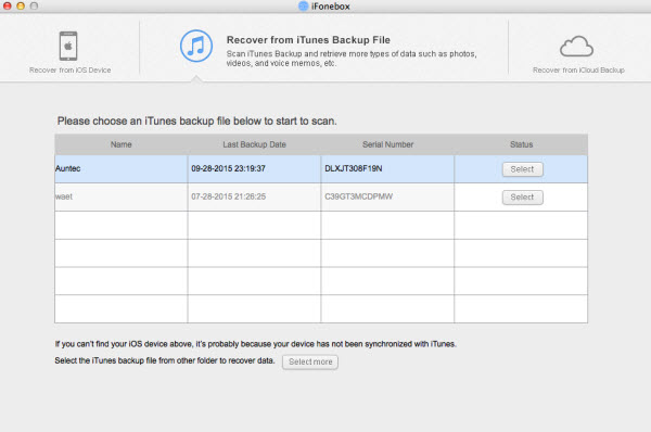 recover_from_itunes_mac