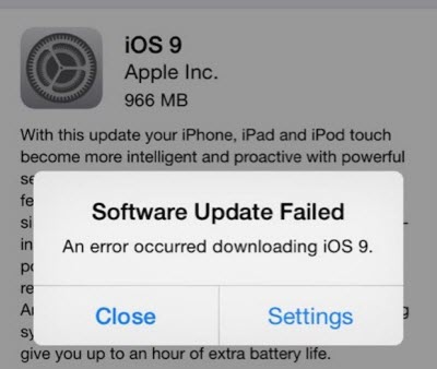 software-update-failed-downloading-ios-9