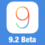 The first iOS 9.2 beta has been seeded to the developers