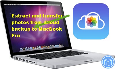 extract-and-transfer-photos-from-icloud-backup-to-macbook-pro