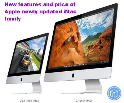 features-and-price-for-imac