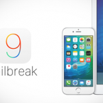 You can jailbreak iPhone/iPad/iPod touch running iOS 9 now