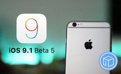 iOS-9.1-Beta-5-main