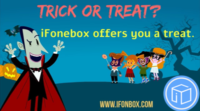 ifonebox-offers-a-treat-for-halloween