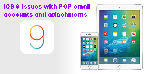 ios-9-Email-account