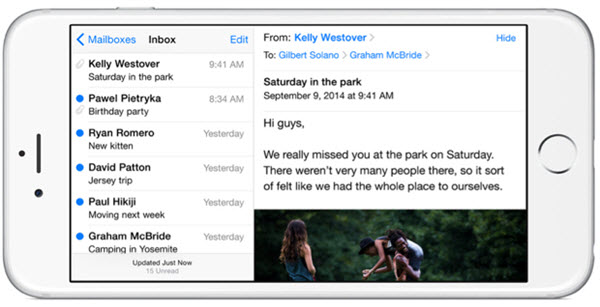 ios-9-email-attachments-bug