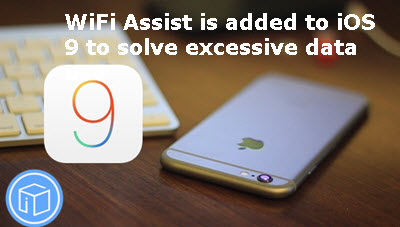 ios-9-wifi-assist